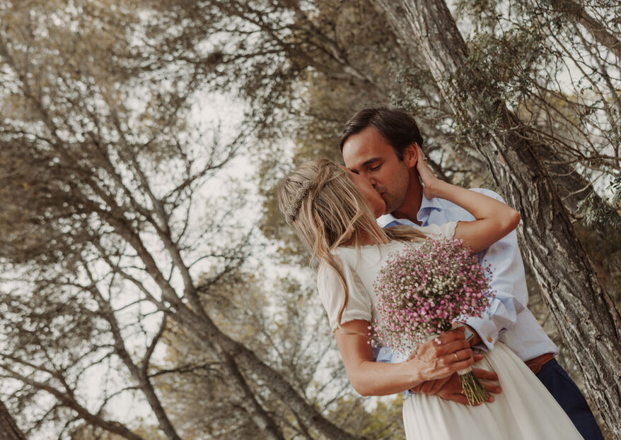 Descubre los 5 pasos para una buena convivencia en pareja