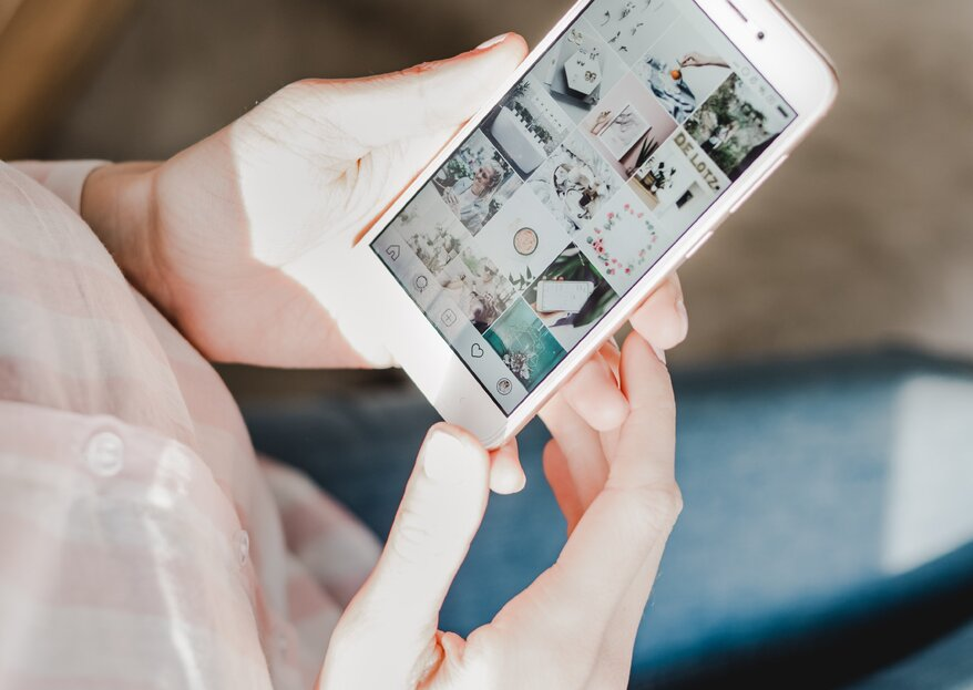 8 stratégies de communication à adopter sur les réseaux sociaux pendant le COVID-19