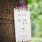 Kalligrafie voor bruiloften