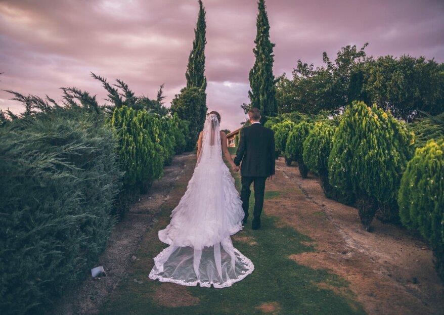 Bodascumlaude: tu boda desde la mirada más artística