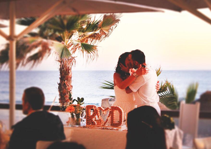 Kailua: um paraíso à beira-mar para os noivos que amam a água, o sol e a areia