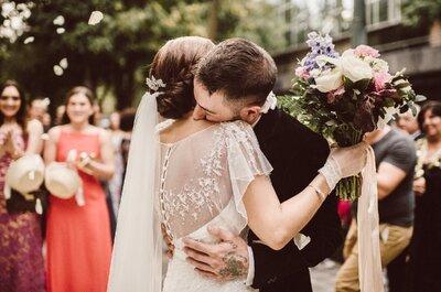 Por qué es importante confirmar la asistencia de los invitados a la boda