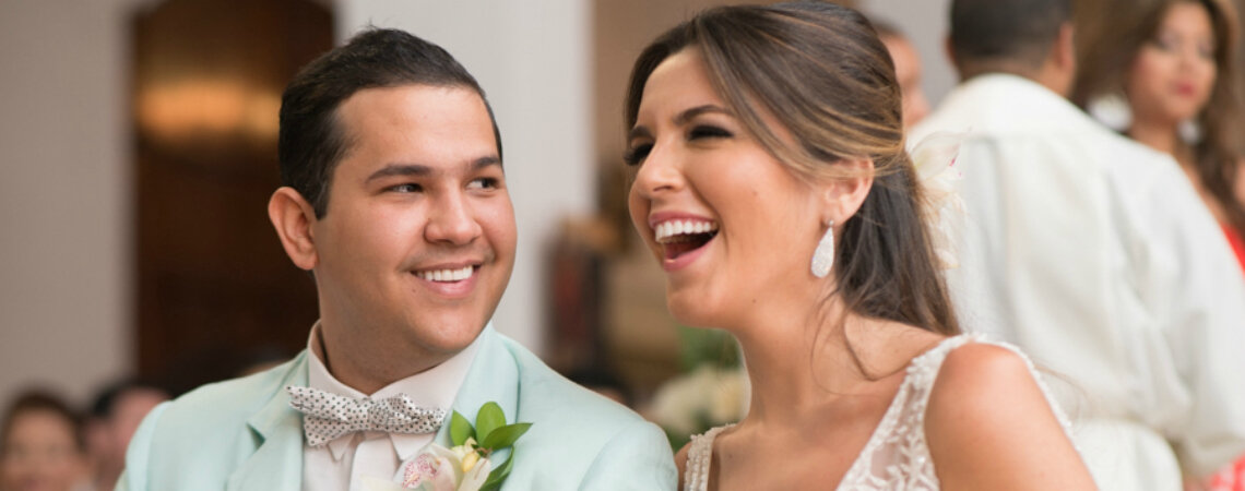 Pourquoi se marier après 30 ans est idéal ?