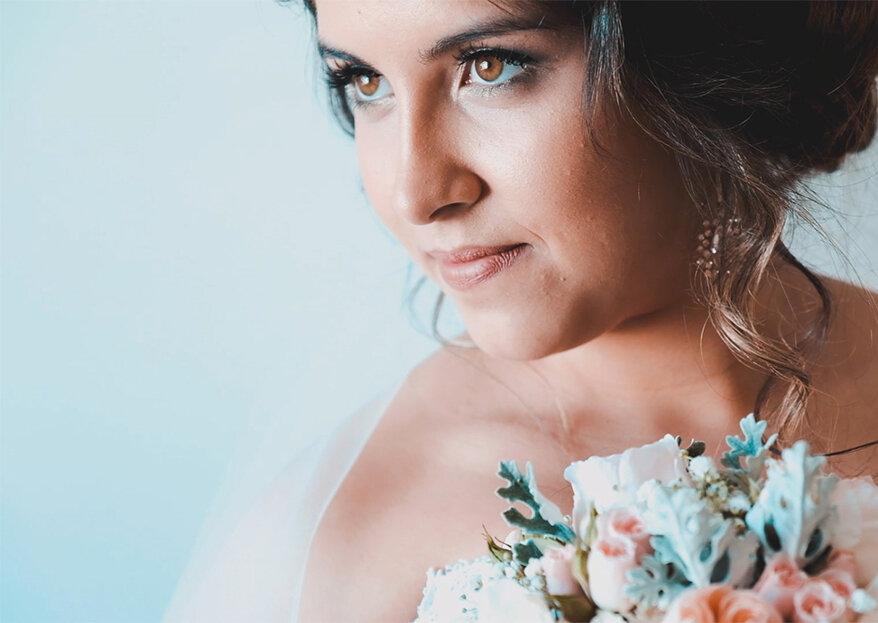 A noiva de cada signo: como é a Noiva do signo Carneiro?