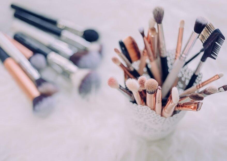 Carmen Pilar Gómez: belleza integral, mimo y relax para el día de tu boda