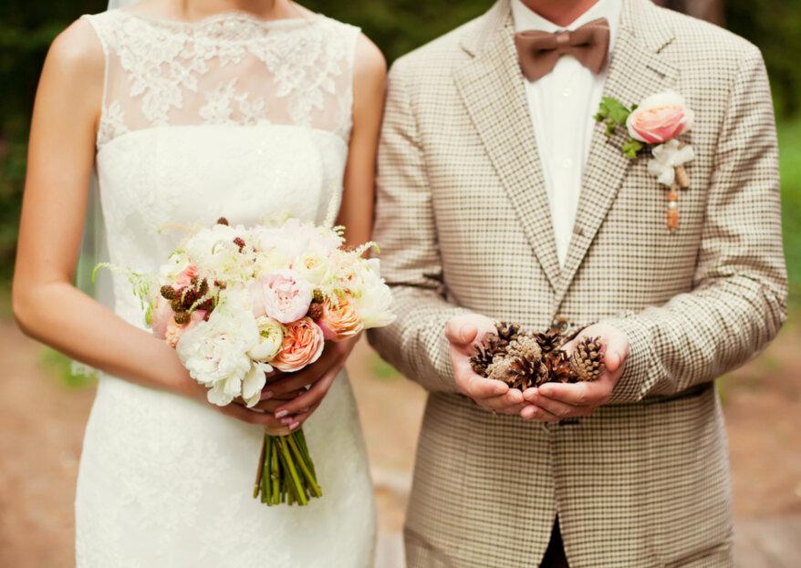 Impuestos a pagar en tu matrimonio: APDAYC, UNIMPRO y revisiones técnicas, ¡Aclara tus dudas sobre los temas legales de la boda!
