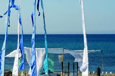 ReichLe Deco - damit Ihre Hochzeit auf Mallorca zum Highlight wird