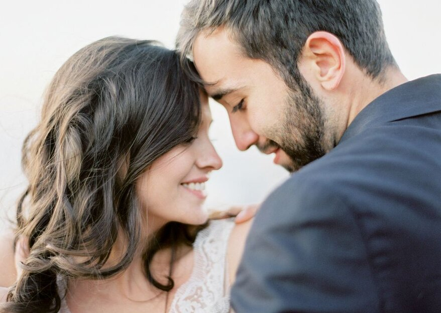 7 советов для пар, которые помогут вам оставаться счастливыми в новом году