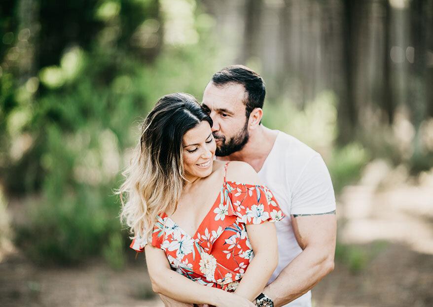 12 hábitos para um casamento feliz: o número 6 faz toda a diferença!
