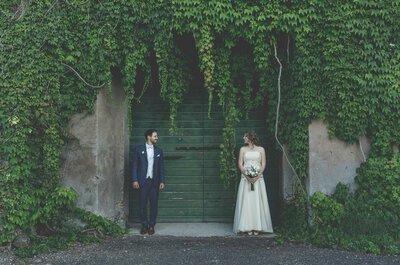Future spose, ecco le 7 cose da single che vi mancheranno
