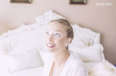 9 superalimentos 'beauty' para mejorar tu piel en verano