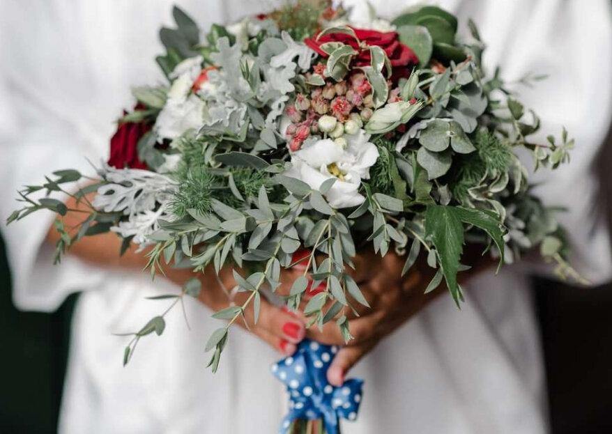 Os preparativos do casamento são também momentos inesquecíveis: as fotos que não podem faltar!
