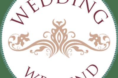Wedding Weekend São Paulo: uma seleção de fornecedores Top com vantagens exclusivas para as noivas!