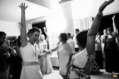 70 ideias diferentes para deixar o seu casamento inesquecível