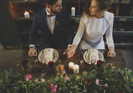 ¿Cómo saber cuánto regalar en una boda?