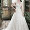 Dallasandra, Maggie Sottero F/W 2015 Bridal Collection