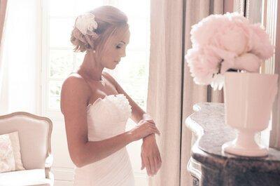Avec Virgin Extensions, adoptez une chevelure glamour en quelques clips !
