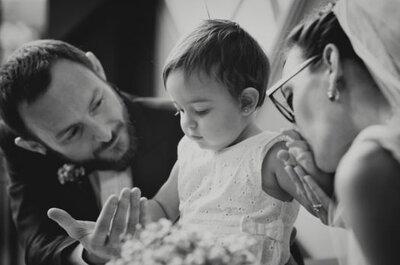 Descubre quién es el ganador del Concurso de fotógrafos de boda Zankyou 2015