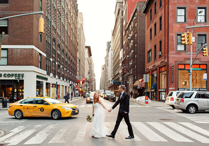 Get Inspired By The Best International Wedding Photography From The Belief Awards