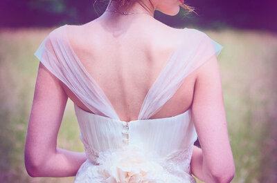 Der Weg zum Traualtar und die 10 verschiedenen Brautphasen, die Sie durchlaufen werden!