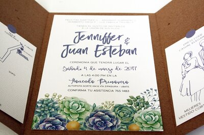 45 frases de amor para la tarjeta de invitacin de la boda elige 20 frases de amor puro para tus invitaciones de matrimonio altavistaventures Images