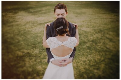 25 frases super inspiradoras sobre amor para usar nos votos do seu casamento!