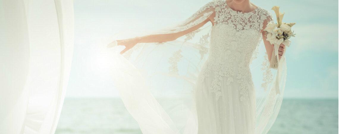 Máncora casarse