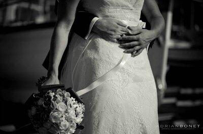 Qué deben llevar las canastas de belleza para invitados de boda