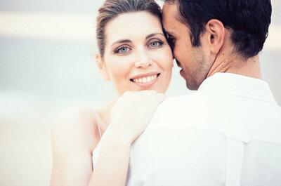 4 coisas que nunca mais serão as mesmas depois do casamento: venham conhecê-las!