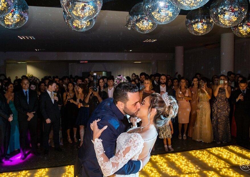 SAVASSI EVENTOS: sofisticado, versátil e perfeito para noivos que desejam realizar uma celebração inesquecível na capital mineira!