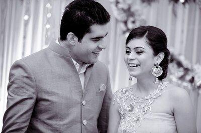 Top 9 travel agencies which plan beautiful honeymoons in Delhi