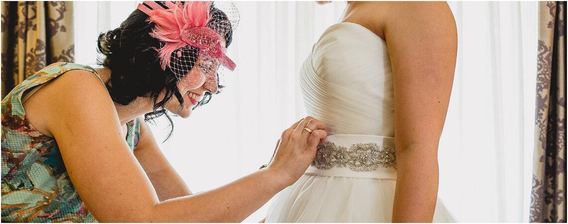 Reglas para ser una madrina de bodas perfecta, ¡evita los clásicos errores!