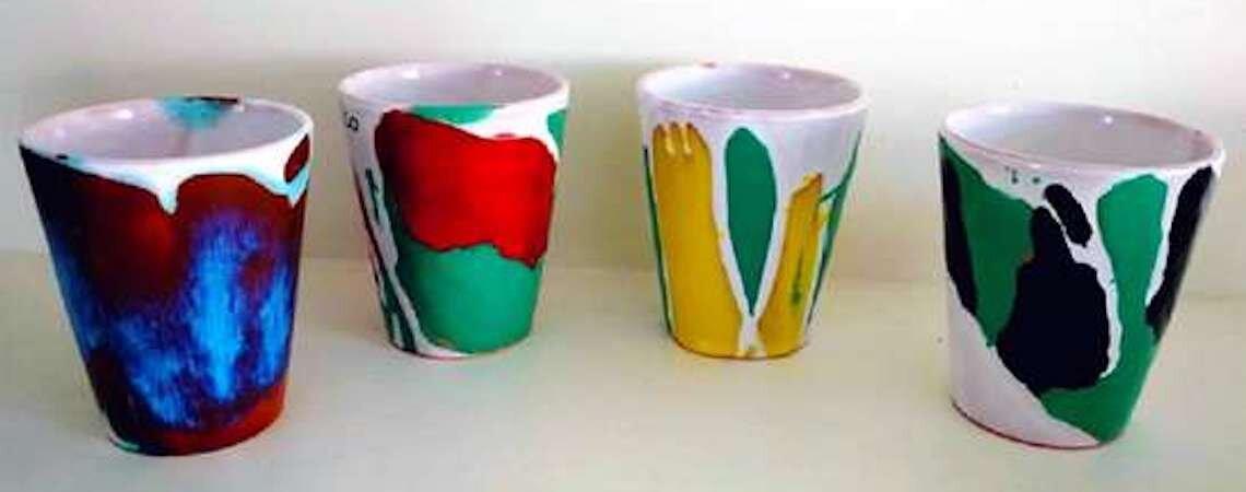 Bomboniere in ceramica: perché il classico non passa mai di moda