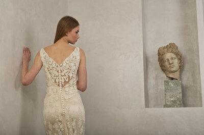 'E se ti sposassi tu?' Una fashion blogger risponde...
