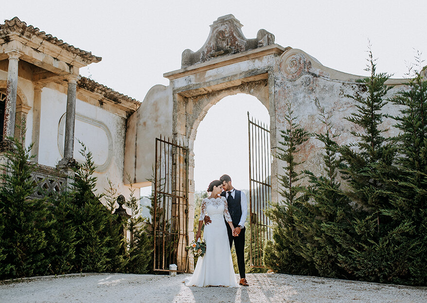 Vestido de casamento noiva alças, batizado, pre wedding, aniversário, bodas,