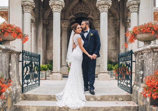 10 dicas para encontrar o espaço perfeito para o seu casamento: Siga todas e acerte em cheio!