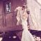 Photo via Pinterest - Hey Wedding Lady