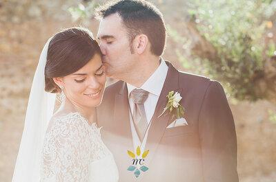 5 missions à confier à sa belle-mère dans l'organisation du mariage