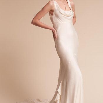 Low Cost Brautkleider – Hier finden Sie ein Modell, das perfekt in ihr Budget passt