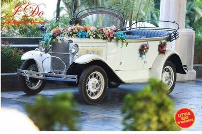 Top 5 wedding band wala's in Pune
