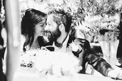 Come organizzare un matrimonio di due giorni: raddoppia il divertimento!