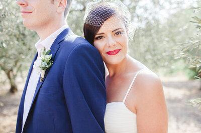 Como economizar no casamento mantendo a qualidade: 5 dicas efetivas!