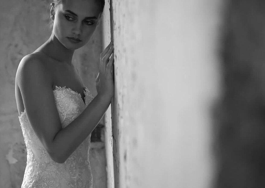 ¿Quieres lucir espectacular el día de tu boda? Estos profesionales te ayudarán a conseguirlo