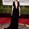 Kirsten Dunst wearing Valentino.