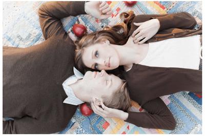 Novia de impacto: Comienza con una dieta saludable para tu boda en 5 pasos