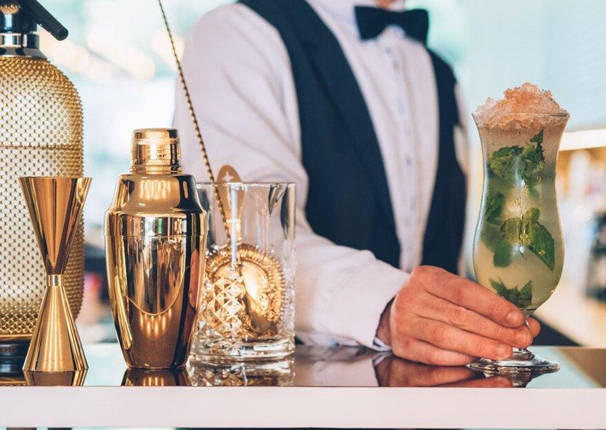 Iberostar Selection Lisboa: um casamento de luxo com toda a comodidade