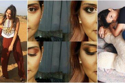 Secretos de belleza en la red. Las mejores youtubers comparten sus trucos