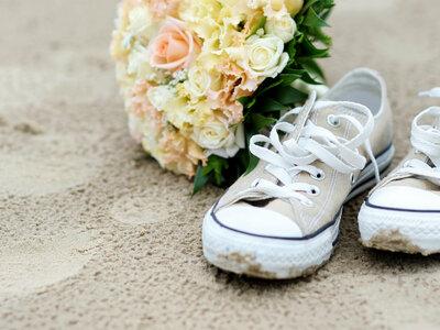 Seis trucos para eliminar la celulitis de forma rápida antes del matrimonio