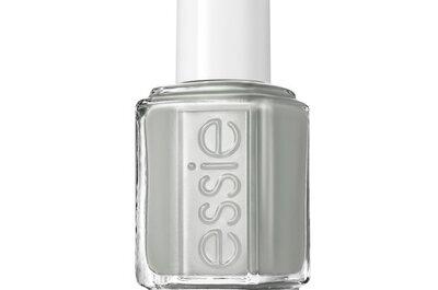 Colección de esmaltes de uñas para novia Essie 2013