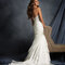 Alfred Angelo Collection 2520